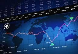 биржа валют