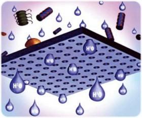 фильтры для очистки воды в Самаре