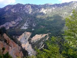бечичи черногория