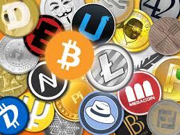 Лучшие обменники криптовалюты