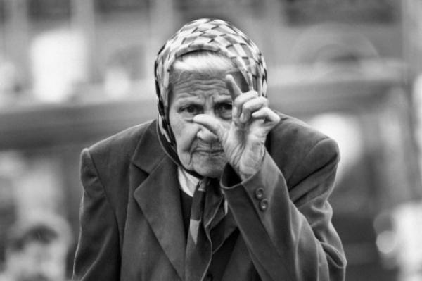 Пенсия ветеранам в 2018 году: размер доплаты к пенсиям ветеранов ВОВ, куда обращаться за пенсией ветерану боевых действий, последние новости о повышении пенсий ветеранам труда, Новости экономики