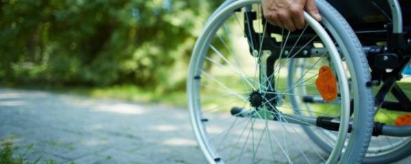 Пенсия по инвалидности в 2018 году: размер пенсии инвалидов 1, 2 и 3 группы, условия назначения ребенку-инвалиду, порядок оформления социальной пенсии, Новости экономики