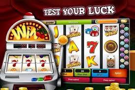 онлайн-казино Вулкан