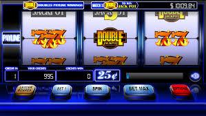 игровые автоматы Free 777 Apparaty