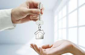 Некоторые советы по безопасной покупке квартиры