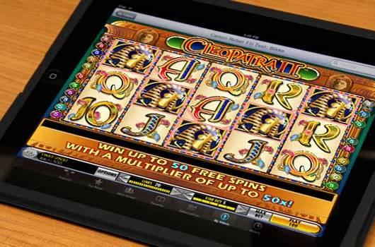 Х казино на деньги