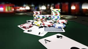 Азартные игры в Х казино