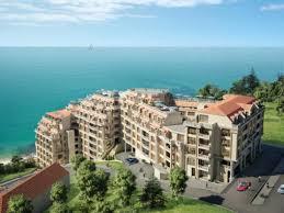 Покупка недвижимости в Пензе