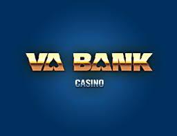 Ва банк казино