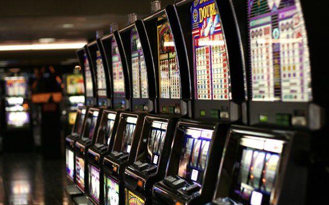 Плей дом казино