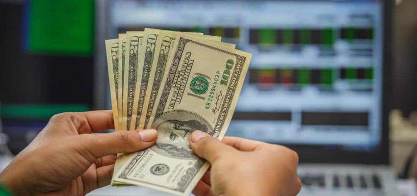 Инвестиции в Форекс как вариант прибыльного заработка