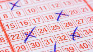 В России ужесточили требования к организаторам азартных игр и лотерей