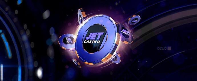 казино Jetcasino